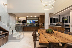 mesa borda organica design interiores