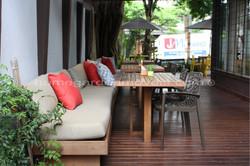 espaço_home_garden
