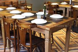 mesa_madeira_demolição_moderna