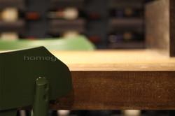 cadeira_madeira_demolição