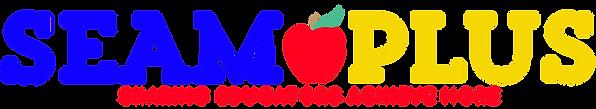 SEAMPLUS Logo Final3.png