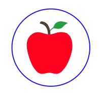 Apple Icon 1.png