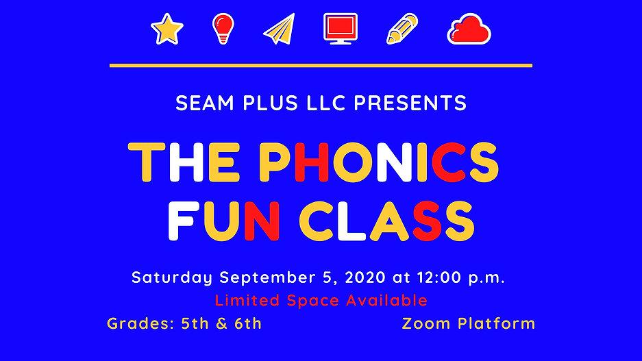 Phonics Fun.jpg