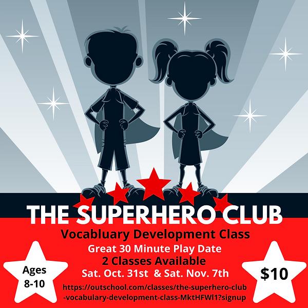 The Superhero Club.png