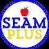 SEAMPLUS Logo Final32 (1) copy.png