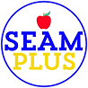 SEAMPLUS Logo Final32 (1) copy.png