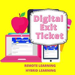 Digital Exit Ticket.jpg