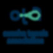 NEW OTA Logo.png