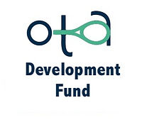 NEW OTADF Logo.jpeg
