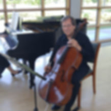 CELLO PHOTO[191].jpg