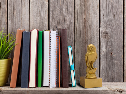 gold owl placed.jpg