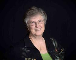 Carol Farnham