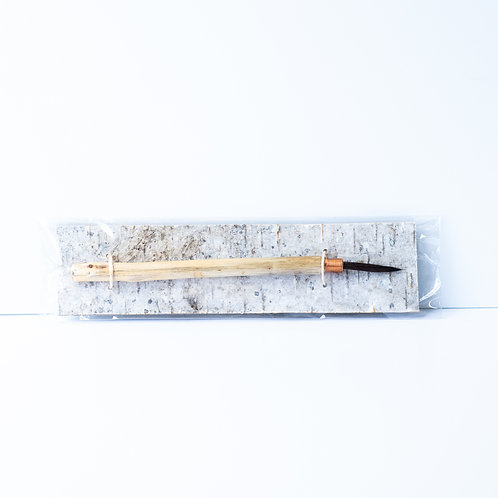 Artisan Paintbrush