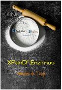 catalogo enzimas dq.JPG