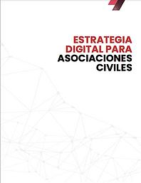 Estrategia Digital ONG.png