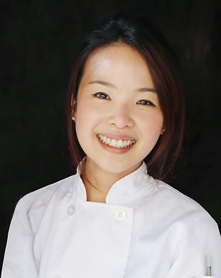 Tiffany Lau.jpg