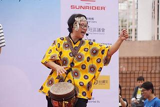 DrumFun 非洲鼓樂表演_非洲鼓照片2.jpg