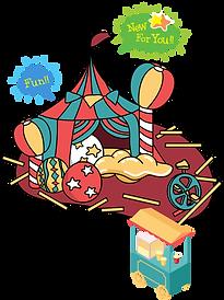 Cirus Playground Graphic-02.png