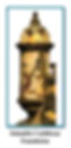 SCF Logo_Page_1.jpg