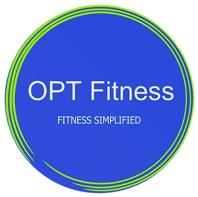 OPT%20Fitness%20Logo%20PNG%20(1)_edited.
