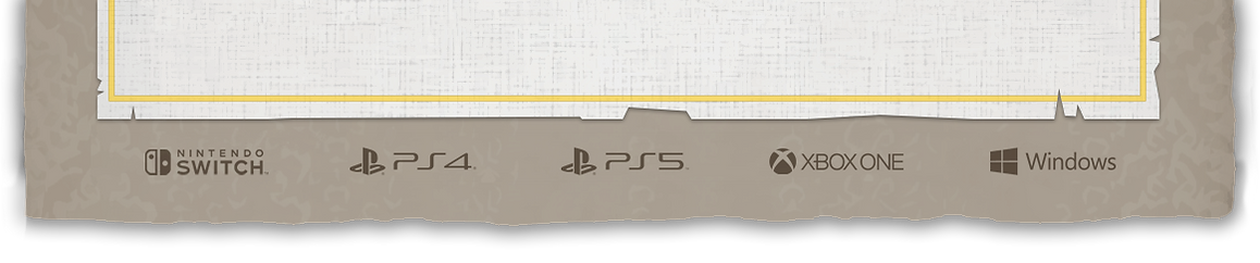 scroll_bottom_edge_dark_all_consoles_upd