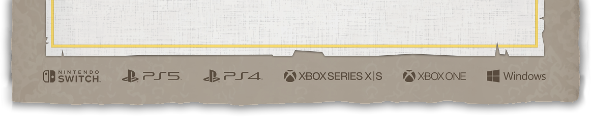 scroll_bottom_edge_6_consoles.png