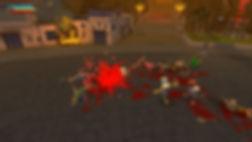 Town_Hostile_2.jpg