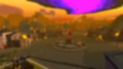 Town_Hostile_1.png