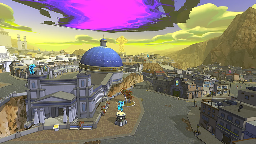 Town_Overview.png