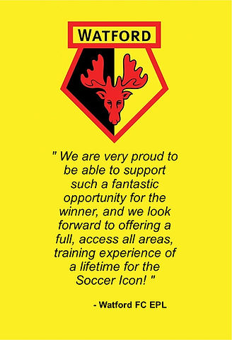 Soccer Icon Watford Quote.jpg