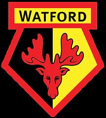 Watford FC Logo.png