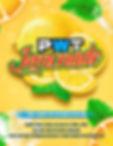 Lemonade poster.jpg