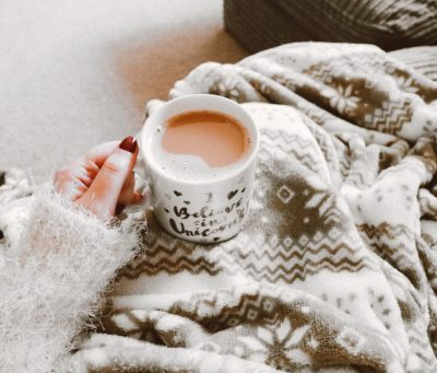 Ways to Reach the Ultimate Level of Coziness