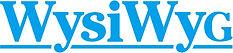 wysiwyg_logo_RGB_W700pic.jpg