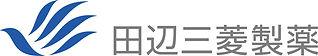 組合せD_400.jpg