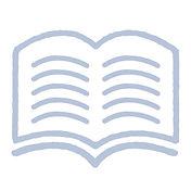 サービス内容|アイエム翻訳サービス株式会社