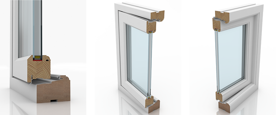 Casement Window Profile.png