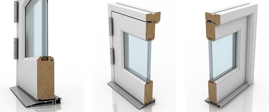 French Door Profile.png