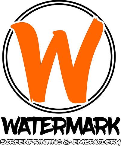 Watermark_logo_small.jpg