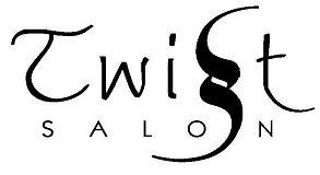 BW name logo (1).jpg
