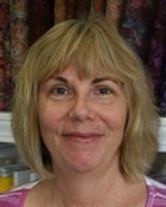 Shannon Strull Marriage & Family Therapist, MA, LMFT