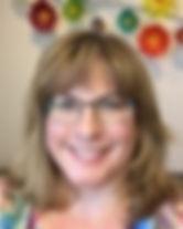 Debbie Ciulla Marriage & Family Therapist, MA, LMFT