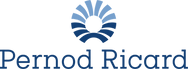 1280px-Pernod_Ricard_logo_2019.svg.png