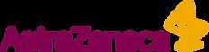 2000px-AstraZeneca_logo.svg.png