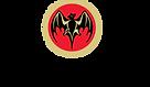 Bacardi_Logo.svg.png