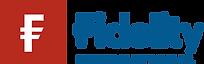 1200px-Fidelity_International_Logo.svg.p