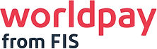 Worldpay from FIS.jpg