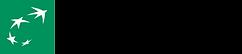 2000px-BNP_Paribas_logo.svg.png