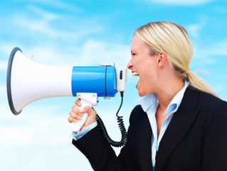 Why good communication fails under pressure