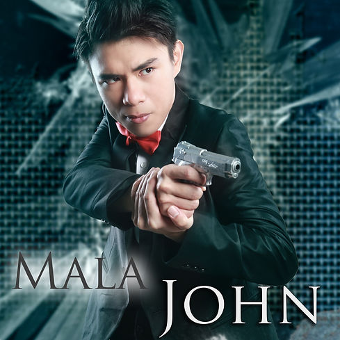 Agent Mala John 1_edited.jpg